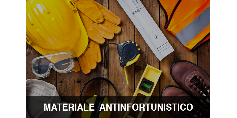 prodotti-materiale-antinfortunistico