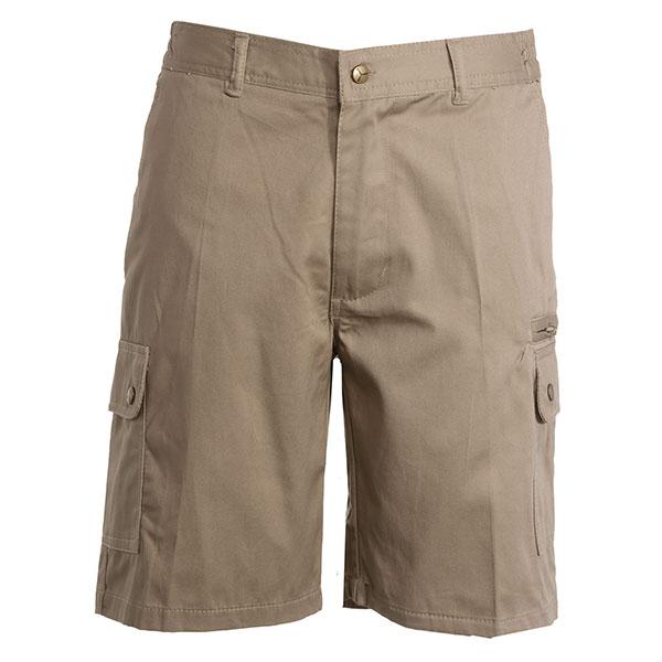 RIMINI1-abbigliamento-lavoro-antifortunistico-stampe-personalizzazione-bi-effe-bi-ferrara