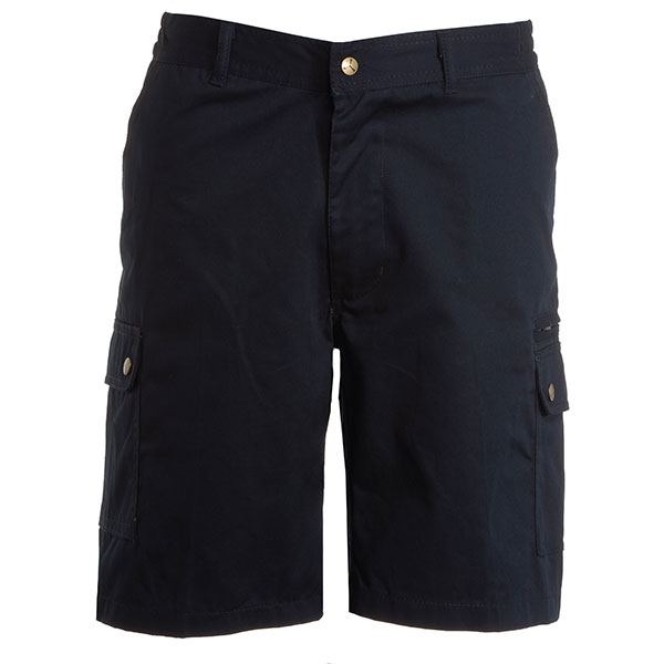 RIMINI3-abbigliamento-lavoro-antifortunistico-stampe-personalizzazione-bi-effe-bi-ferrara