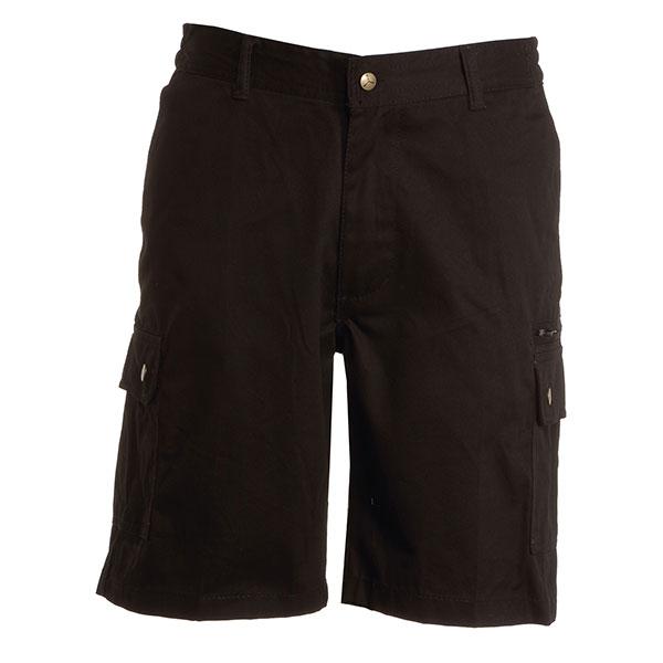 RIMINI4-abbigliamento-lavoro-antifortunistico-stampe-personalizzazione-bi-effe-bi-ferrara