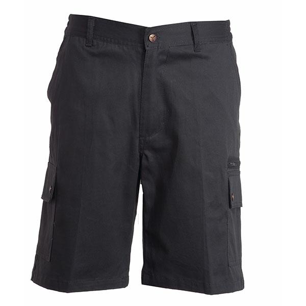 RIMINI5-abbigliamento-lavoro-antifortunistico-stampe-personalizzazione-bi-effe-bi-ferrara