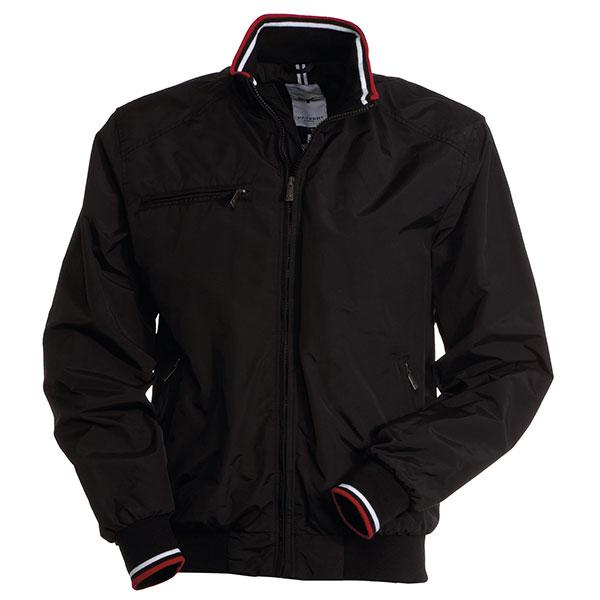 acific1-abbigliamento-lavoro-antifortunistico-stampe-personalizzazione-bi-effe-bi-ferrara
