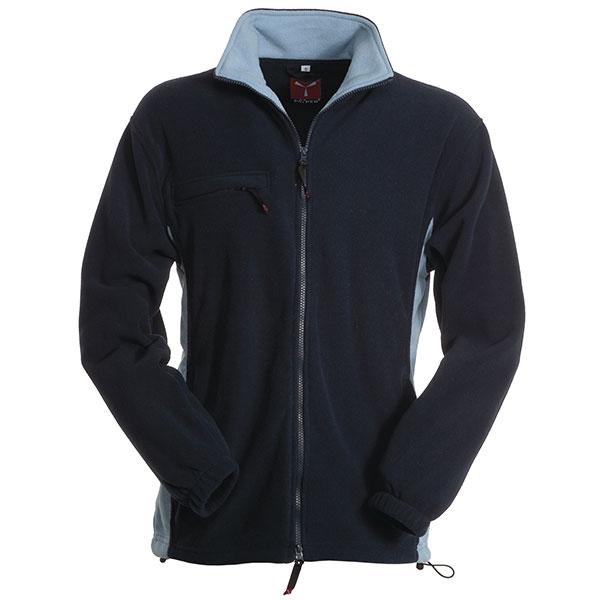 aspen1-abbigliamento-lavoro-antifortunistico-stampe-personalizzazione-bi-effe-bi-ferrara