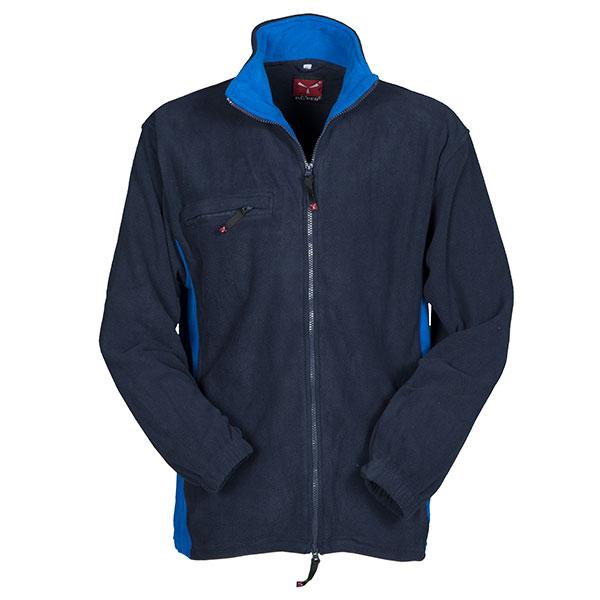 aspen2-abbigliamento-lavoro-antifortunistico-stampe-personalizzazione-bi-effe-bi-ferrara