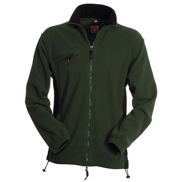 aspen3-abbigliamento-lavoro-antifortunistico-stampe-personalizzazione-bi-effe-bi-ferrara