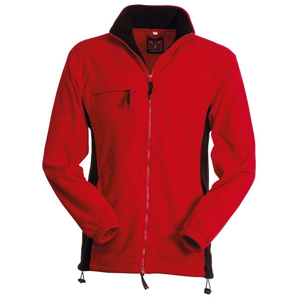 aspen4-abbigliamento-lavoro-antifortunistico-stampe-personalizzazione-bi-effe-bi-ferrara