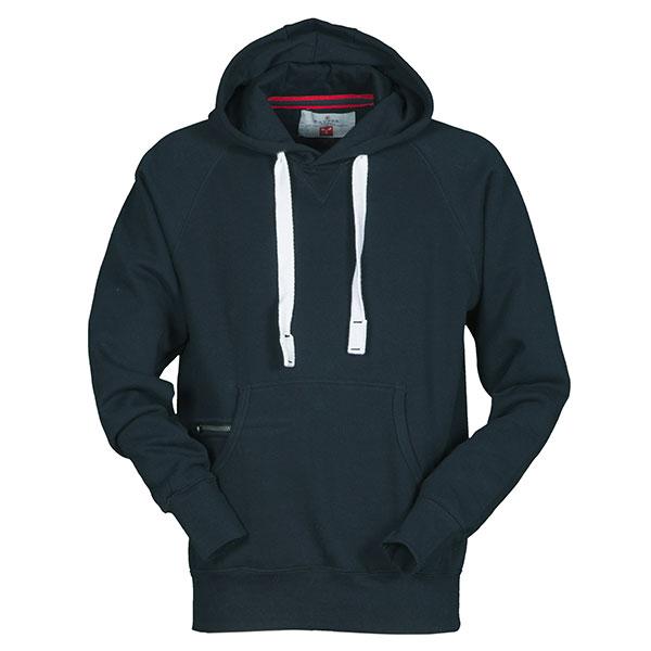 atalanta4-abbigliamento-lavoro-antifortunistico-stampe-personalizzazione-bi-effe-bi-ferrara
