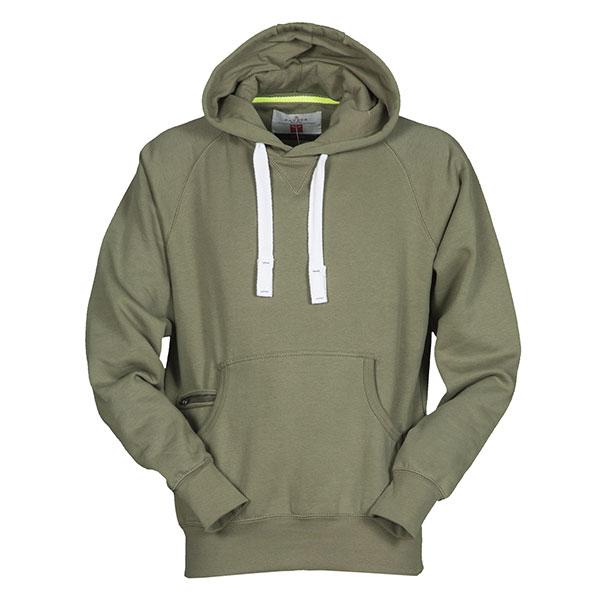 atalanta6-abbigliamento-lavoro-antifortunistico-stampe-personalizzazione-bi-effe-bi-ferrara