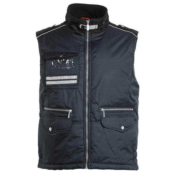 falcon1-abbigliamento-lavoro-antifortunistico-stampe-personalizzazione-bi-effe-bi-ferrara