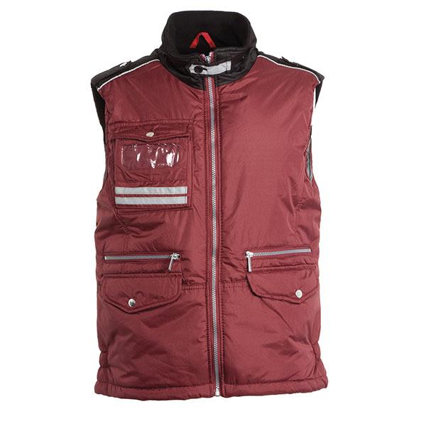falcon2-abbigliamento-lavoro-antifortunistico-stampe-personalizzazione-bi-effe-bi-ferrara