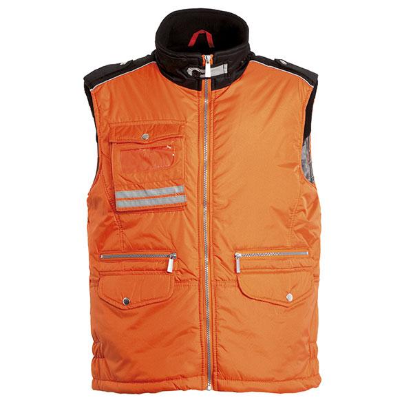 falcon4-abbigliamento-lavoro-antifortunistico-stampe-personalizzazione-bi-effe-bi-ferrara