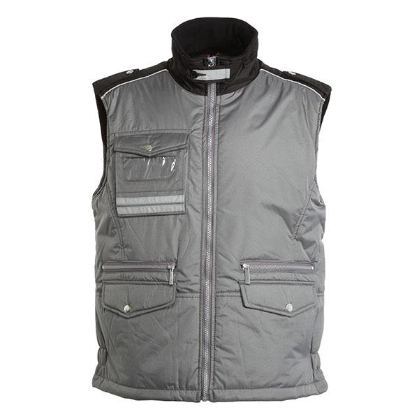 falcon5-abbigliamento-lavoro-antifortunistico-stampe-personalizzazione-bi-effe-bi-ferrara