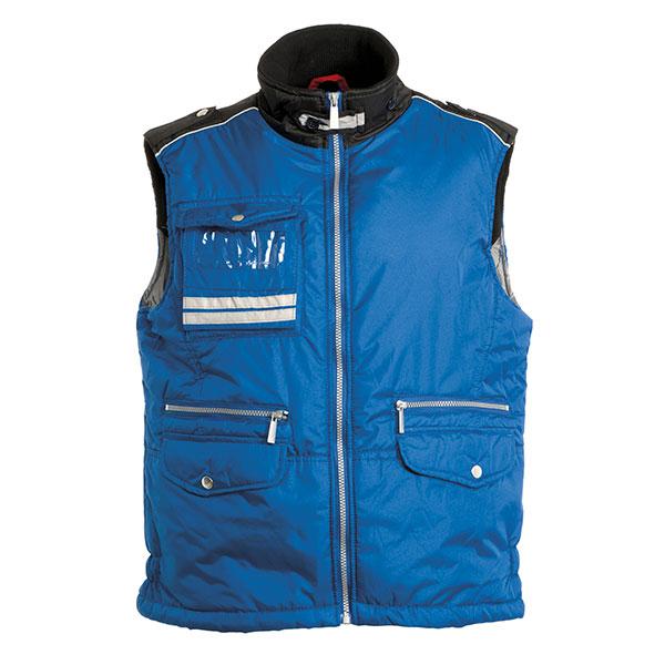 falcon6-abbigliamento-lavoro-antifortunistico-stampe-personalizzazione-bi-effe-bi-ferrara
