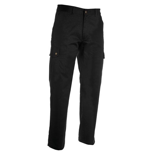 forest1-abbigliamento-lavoro-antifortunistico-stampe-personalizzazione-bi-effe-bi-ferrara