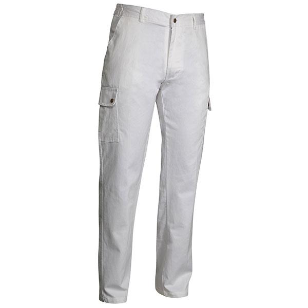 forest10-abbigliamento-lavoro-antifortunistico-stampe-personalizzazione-bi-effe-bi-ferrara
