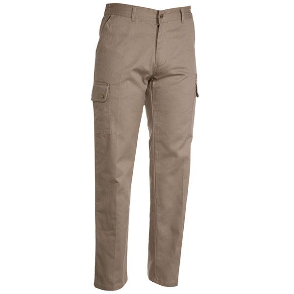 forest3-abbigliamento-lavoro-antifortunistico-stampe-personalizzazione-bi-effe-bi-ferrara