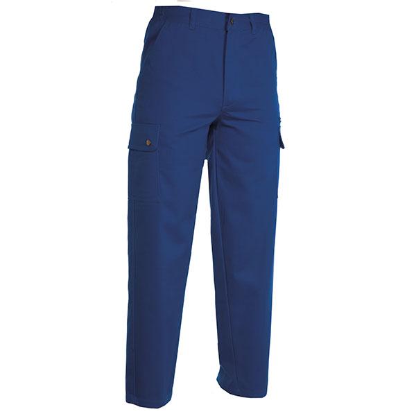 forest4-abbigliamento-lavoro-antifortunistico-stampe-personalizzazione-bi-effe-bi-ferrara