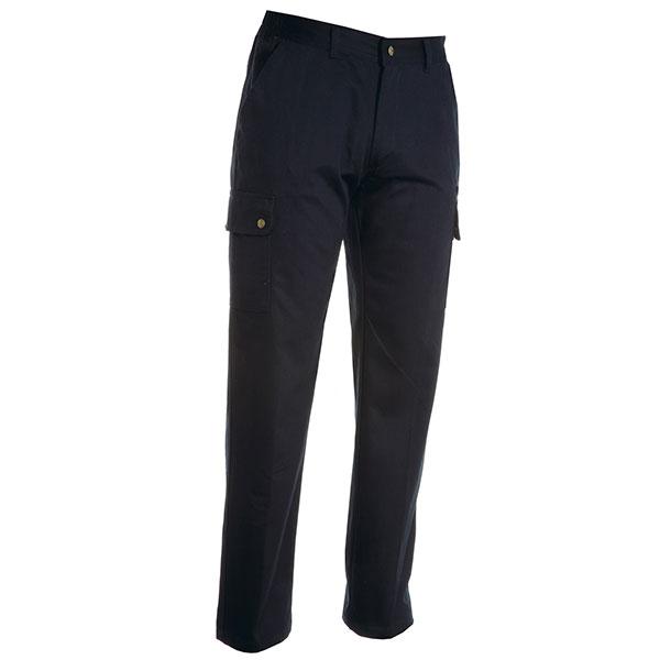 forest5-abbigliamento-lavoro-antifortunistico-stampe-personalizzazione-bi-effe-bi-ferrara