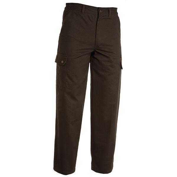 forest7-abbigliamento-lavoro-antifortunistico-stampe-personalizzazione-bi-effe-bi-ferrara