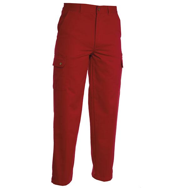 forest8-abbigliamento-lavoro-antifortunistico-stampe-personalizzazione-bi-effe-bi-ferrara