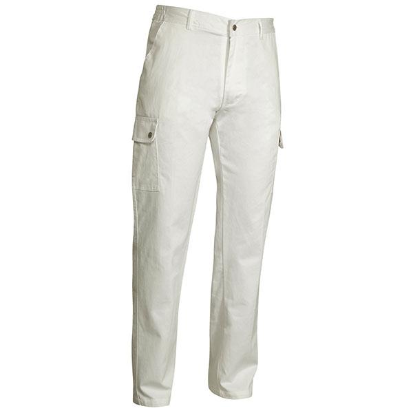 forest9-abbigliamento-lavoro-antifortunistico-stampe-personalizzazione-bi-effe-bi-ferrara