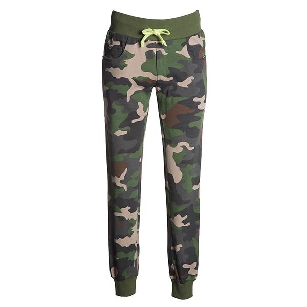 freedom3-abbigliamento-lavoro-antifortunistico-stampe-personalizzazione-bi-effe-bi-ferrara