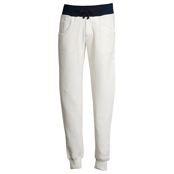 freedom5-abbigliamento-lavoro-antifortunistico-stampe-personalizzazione-bi-effe-bi-ferrara