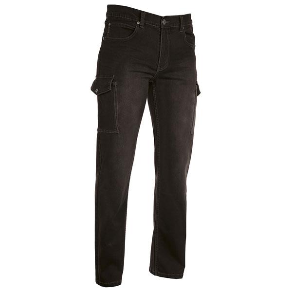 himmer3-abbigliamento-lavoro-antifortunistico-stampe-personalizzazione-bi-effe-bi-ferrara