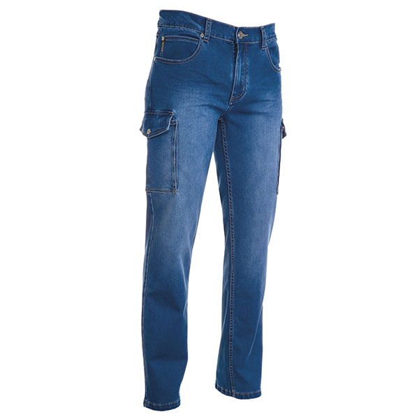 hummer1-abbigliamento-lavoro-antifortunistico-stampe-personalizzazione-bi-effe-bi-ferrara