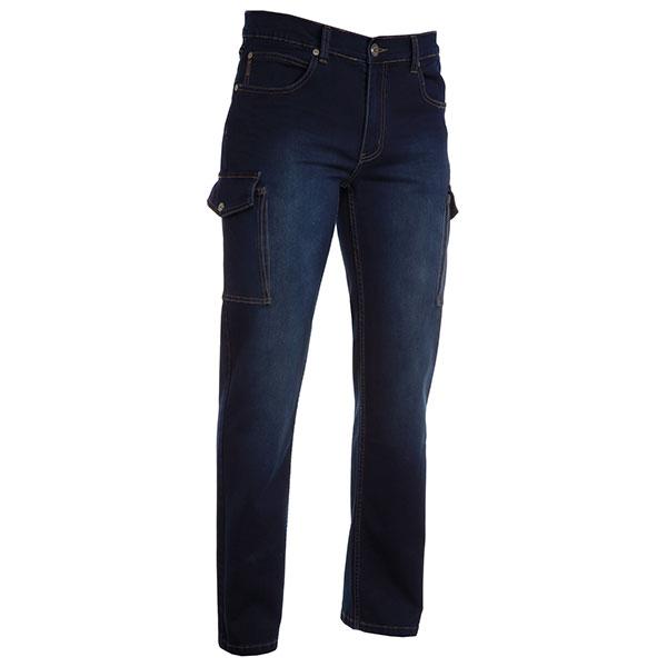hummer2-abbigliamento-lavoro-antifortunistico-stampe-personalizzazione-bi-effe-bi-ferrara