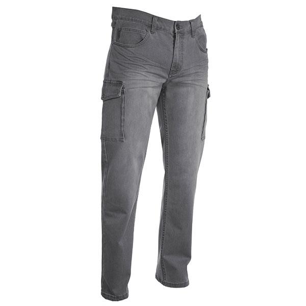 hummer4-abbigliamento-lavoro-antifortunistico-stampe-personalizzazione-bi-effe-bi-ferrara