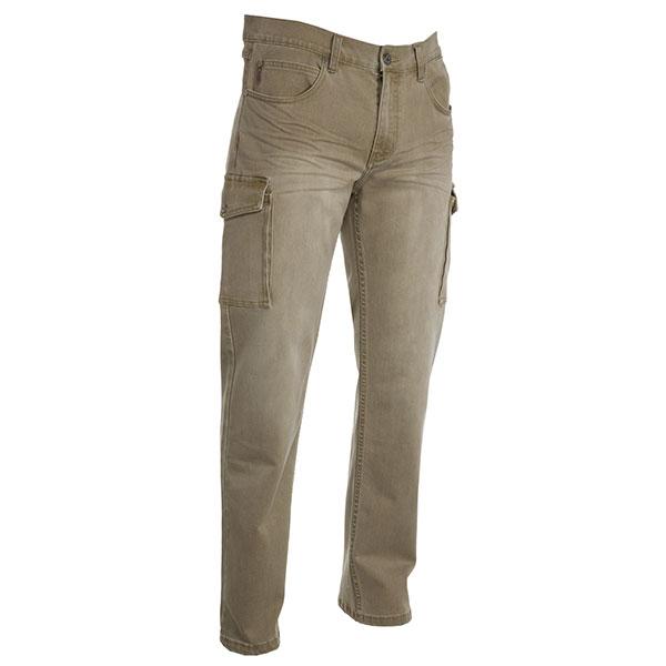 hummer5-abbigliamento-lavoro-antifortunistico-stampe-personalizzazione-bi-effe-bi-ferrara