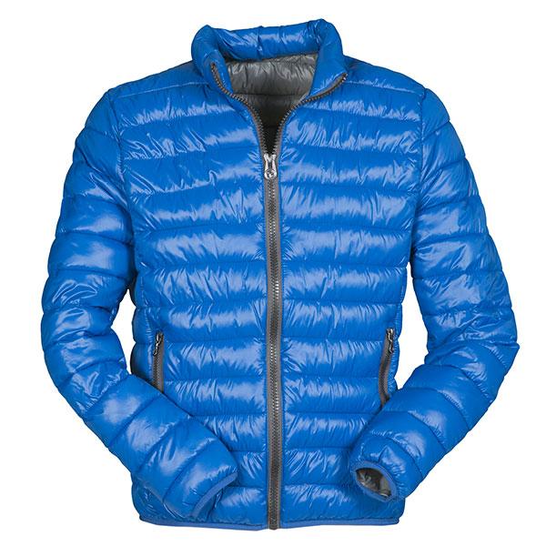 informal2-abbigliamento-lavoro-antifortunistico-stampe-personalizzazione-bi-effe-bi-ferrara