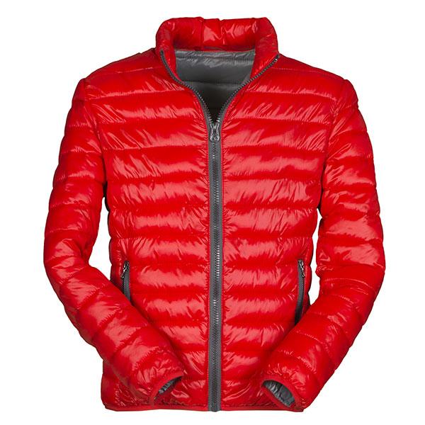 informal4-abbigliamento-lavoro-antifortunistico-stampe-personalizzazione-bi-effe-bi-ferrara