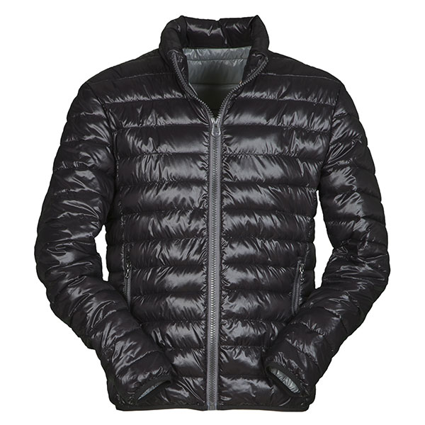 informal5-abbigliamento-lavoro-antifortunistico-stampe-personalizzazione-bi-effe-bi-ferrara