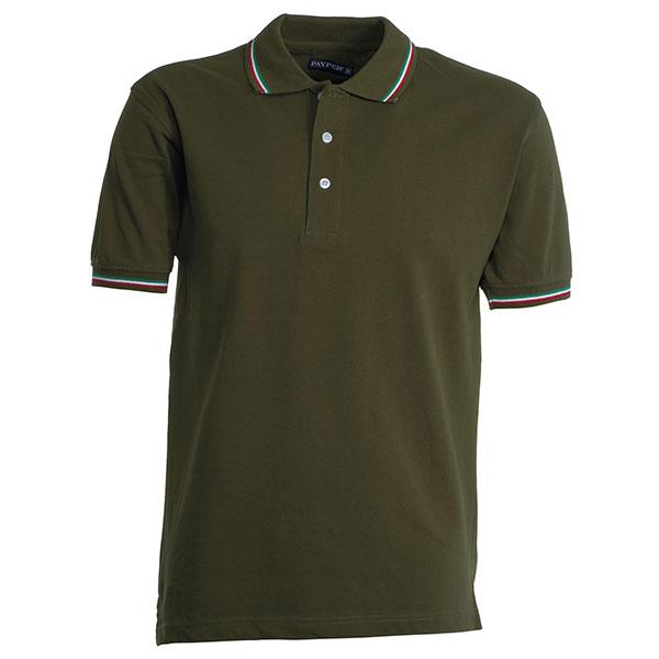 italia2-abbigliamento-lavoro-antifortunistico-stampe-personalizzazione-bi-effe-bi-ferrara