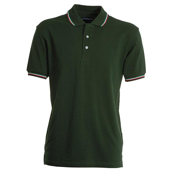 italia3-abbigliamento-lavoro-antifortunistico-stampe-personalizzazione-bi-effe-bi-ferrara