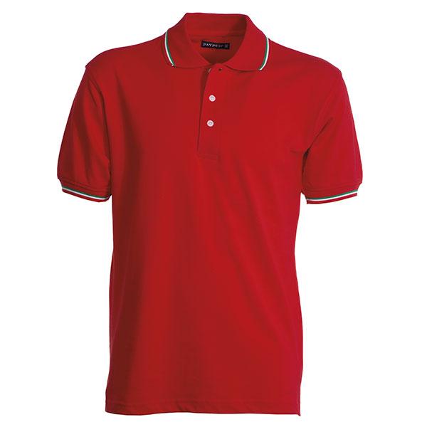 italia4-abbigliamento-lavoro-antifortunistico-stampe-personalizzazione-bi-effe-bi-ferrara