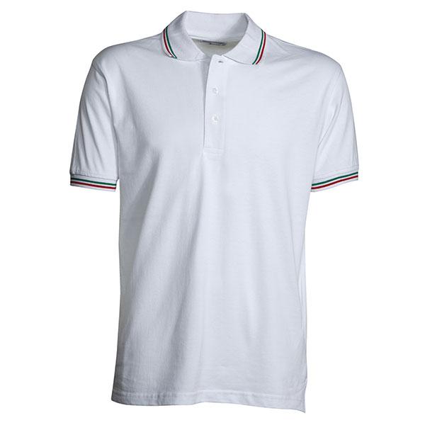 italia5-abbigliamento-lavoro-antifortunistico-stampe-personalizzazione-bi-effe-bi-ferrara