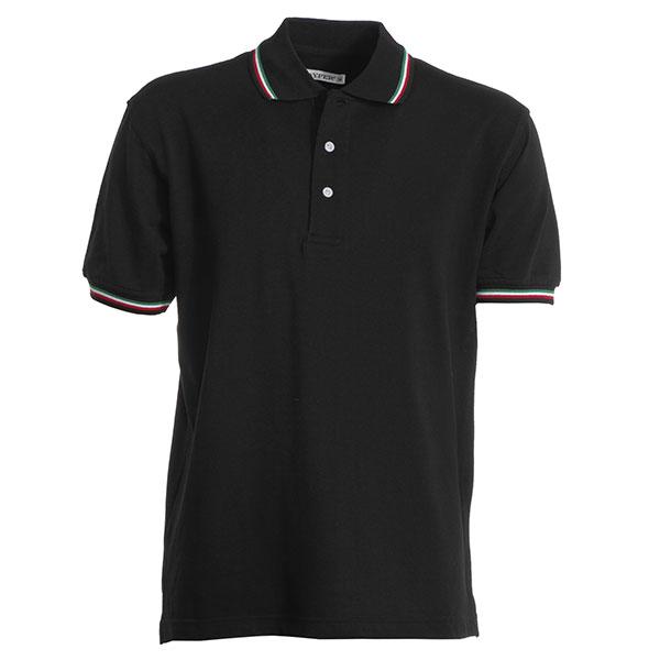 italia6-abbigliamento-lavoro-antifortunistico-stampe-personalizzazione-bi-effe-bi-ferrara