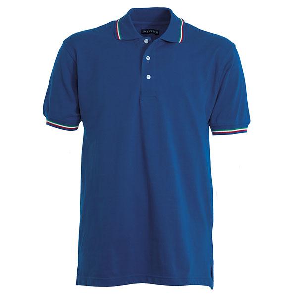 italia8-abbigliamento-lavoro-antifortunistico-stampe-personalizzazione-bi-effe-bi-ferrara