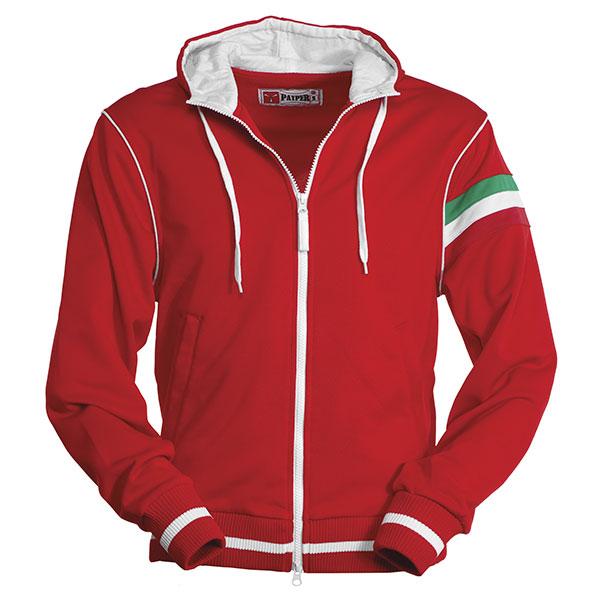 kansas5-abbigliamento-lavoro-antifortunistico-stampe-personalizzazione-bi-effe-bi-ferrara