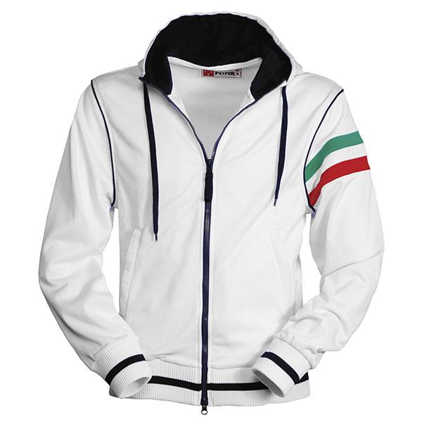 kansas6-abbigliamento-lavoro-antifortunistico-stampe-personalizzazione-bi-effe-bi-ferrara