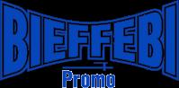 BiEffeBi Promo Ferrara