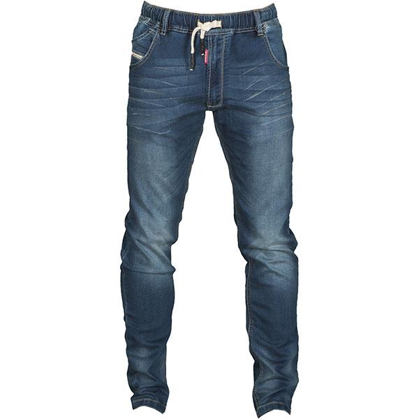 losangeles1-abbigliamento-lavoro-antifortunistico-stampe-personalizzazione-bi-effe-bi-ferrara