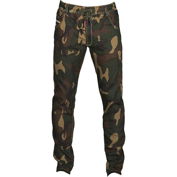 losangeles2-abbigliamento-lavoro-antifortunistico-stampe-personalizzazione-bi-effe-bi-ferrara