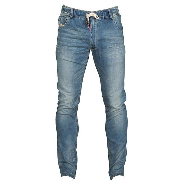 losangeles3-abbigliamento-lavoro-antifortunistico-stampe-personalizzazione-bi-effe-bi-ferrara