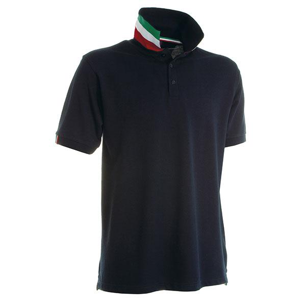 nation2-abbigliamento-lavoro-antifortunistico-stampe-personalizzazione-bi-effe-bi-ferrara