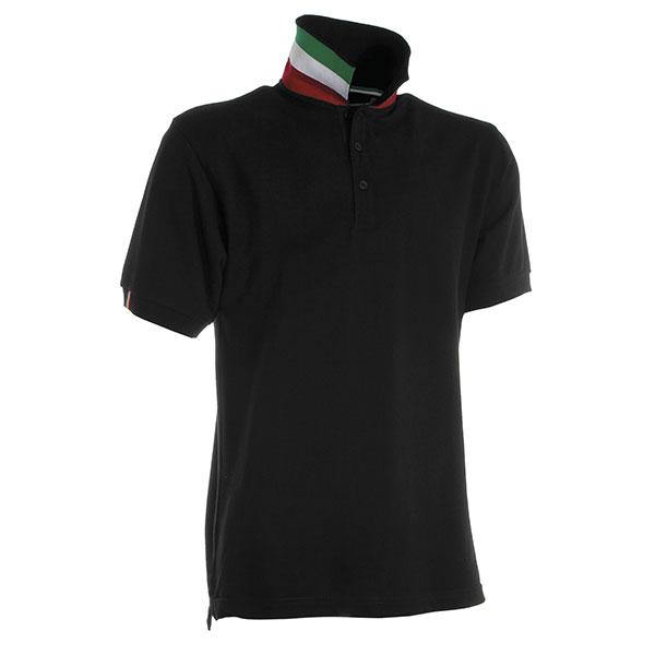 nation3-abbigliamento-lavoro-antifortunistico-stampe-personalizzazione-bi-effe-bi-ferrara