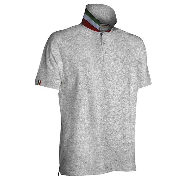 nation4-abbigliamento-lavoro-antifortunistico-stampe-personalizzazione-bi-effe-bi-ferrara